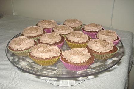 Cupcakeswebb