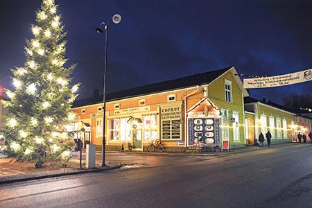 jul i krs foto studiosara sara bondegård 14 webb