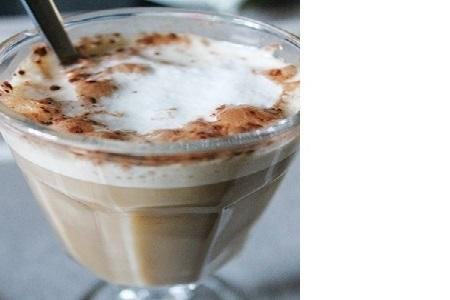 irish coffee ratt bredd d besk kr
