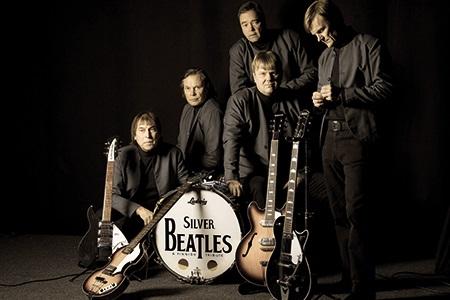 Silver Beatles cmykad webb besk