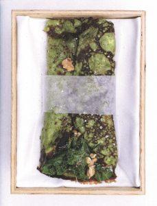 grönkålscrepes